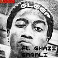 Sleep ft. Ghazi Gamali (prod. by Ghazi Gamali)