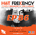 HOT FREKENCY #EP86 — #LePetitMix STEP
