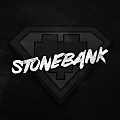 Pegboard Nerds ft. Elizaveta - Hero (Stonebank Remix)