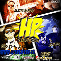 HP (Official Remix) (Prod. By Dj Urba Y Rome) (WwW.AtomiXFloW
