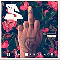 Ty Dolla ign ft Dom Kennedy Rick Ross - Lord Knows