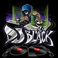 E-Rotic - Max Don't Have Sex with Your Ex 2013 (Trance Sex Mix by Dj Black)
