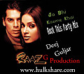 10-Jo Bhi Kasme Khai Thi Humne (_RAZZ_) New 2013 Rock This Party Bass Mix By Dj Guljar Shah -7387658562
