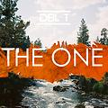 DBL T - The One (Original Mix) *FREE DOWNLOAD*