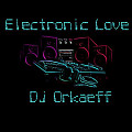 Electronic Love (Original Mix)