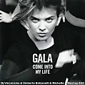 Gala - Come into my life (Dj Vincenzino & Umberto Balzanelli & Michelle & Mashup Edit)
