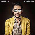 Omer Klein - One Step at a Time