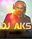 DJ AKS - I Hate You (Bang Bang Mix) - Delhi Belly www.downloads4djs.co.in