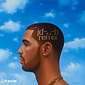 Drake - Hold On We're Going Home (jdub remix)