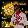 Backa_BoomBoom[Prod_by_KT sllim& Kelv J]