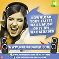 Wo!! (Cover) | Naijaloaded.com.ng