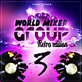 022 - Nestor En Bloque - Explicame Mi Amor - Neely Rmx - World Mixer Group ®