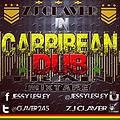 CARRIBEAN DUB TRAIN