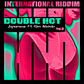Japanese Ft Kim Wierdo - Double Hot