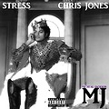 Stress ft Crizzy - Henny (MJ)