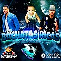 Bachatas Ricas New And Old Mix 2018
