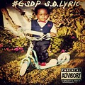 18. My Addiction (Sampled By S.D.Lyric) #SDL