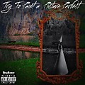 Paint a  Picture Perfect (Prod. by TheArkitect)