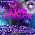 The Hall of Famers - Star Struck (Mixtape)