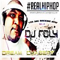 #RealHipHop oct 2014