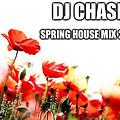 Spring House Mix 2013