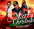 Merry Christmas .- Ryzel Ft Encee & Huesomen