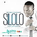 Rhymes Biashara ft Raymond - Silolo ( Prod By C9)