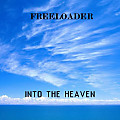 Into the Heaven 005