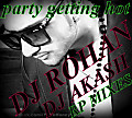 THIS_PARTY_GETTING_HOT+DJ ROHAN
