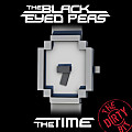 01 - BLACK EYED PEAS - The time
