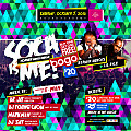 SOCA IS ME MIX_Monster Winer Edition __ @djshyonline
