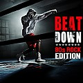 BeatDown_ 80's Rock Edition