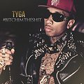 Tyga - In this Thang