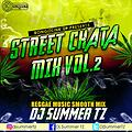 Street Chata Mix Vol.2 [Smooth Mix]