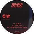 Brame & Hamo-Clarence (Smooth Mix)