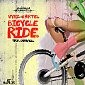 Vybz Kartel - Bicycle Ride - [Raw]