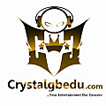 Ice_Prince_Ft_Terry_G_-_In_The_Morning_Crystalgbedu.com