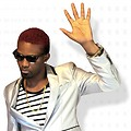 Konshens - Jiggle Jiggle [The Baddest Riddim] OCT 2012 - Dre Day Prod