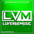 A.Chal Ft. 2 Chainz y Nicky Jam - Love N Hennessy (Official Remix) (LuVerdeMusic.NeT)