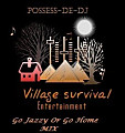 Go Jazzy Or Go Home Mix Mixed By Possess-De-Dj