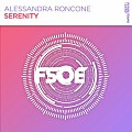 Alessandra Roncone - Serenity (Extended Mix)