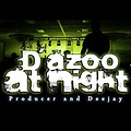 Lessons In Love (D'azoo At Night Remix)