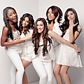 Fifth Harmony - If These Walls Could Talk (Demo)