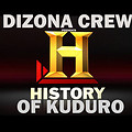 The History Of Kuduro