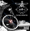 No Entiendo - AND1 THE BIG MONSTER