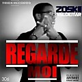 Zoskii Valdemar - Regarde Moi (If I Could Fly Rmx)