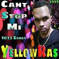 Cant Stop Mi - YellowRas - 1023 Songs