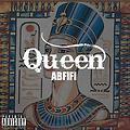ABFIFI - Queen