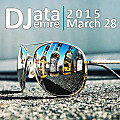 djataemre™ - 2015.03.28 Part 2