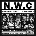 Dope Got Me Rich by Chinx Drugz , French Montana (DatPiff Exclusive)